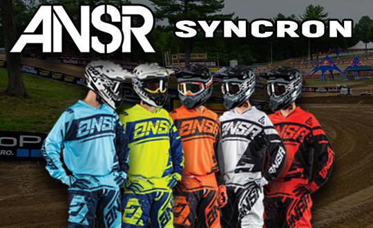 Answer_MX18_Motocrossplanet_tekst_banner_3
