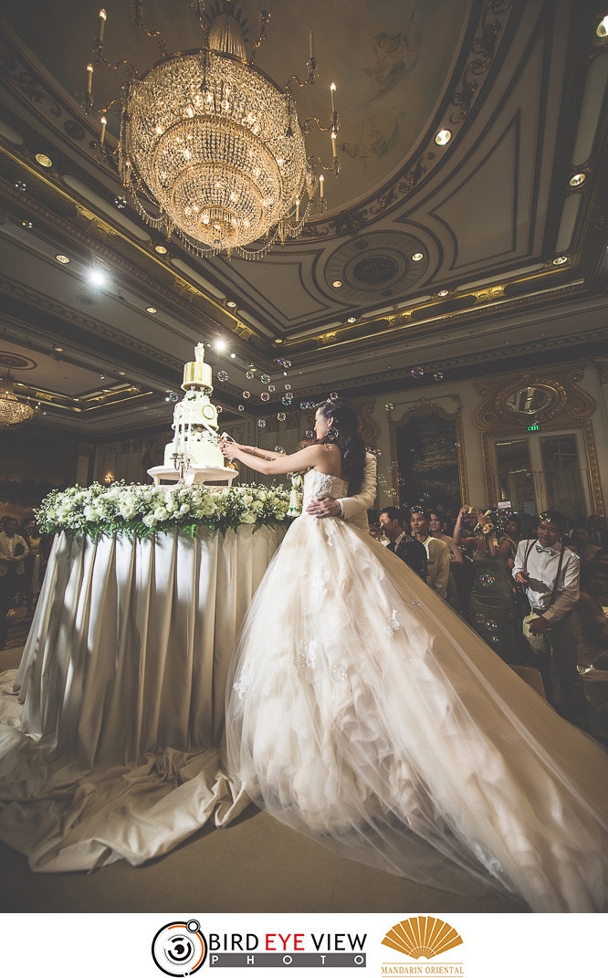 Wedding_Mandarin_Oriental152