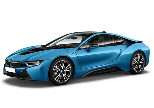 New Bmw I8 Hybrid 2018 Price In Pakistan Pictures And Reviews