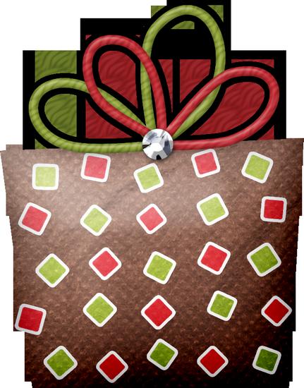 cadeaux-tiram-144