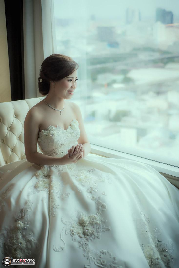wedding_amari_watergate_014