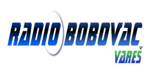 Radio_Bobovac_final