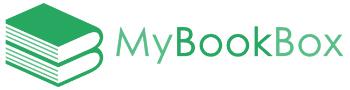http://mybookbox.com/