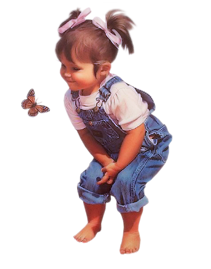 tiram_enfant_465