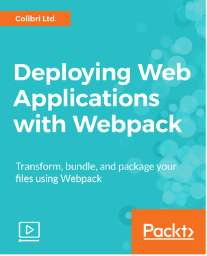 Deploying_Applications_with_Webpack