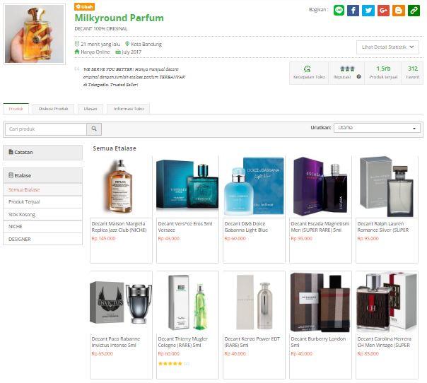 tempat-khusus-listing-swap-parfum