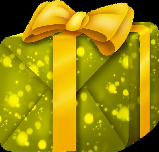 cadeaux-tiram-89