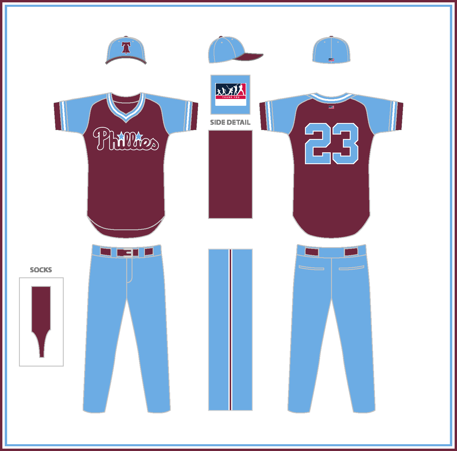 Phillies_Maroon_w_outline.png