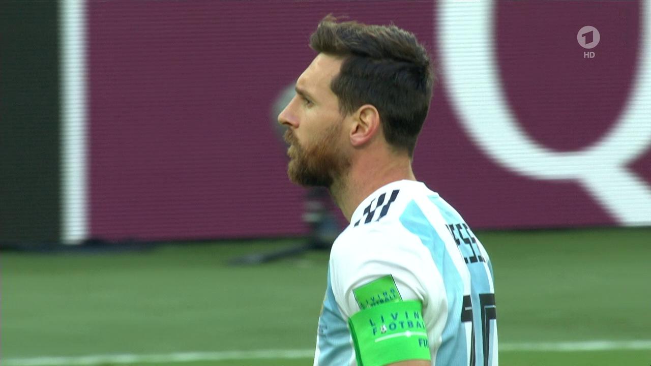 Mundial Rusia 2018 - Grupo D - J3 - Nigeria Vs. Argentina (1080p/1080p/720p) (Castellano/Español Latino/Alemán) Vlcsnap_2018_07_02_12h22m46s055