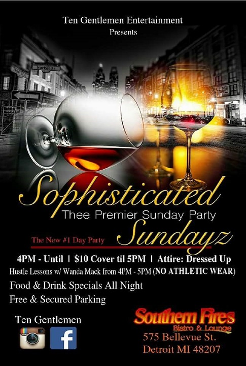 Sophisticated_Sundays2017