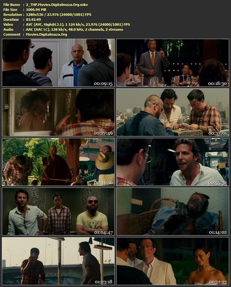 https://image.ibb.co/cDdKKR/2_THP_Movies_Digitalmaza_Org_mkv.jpg