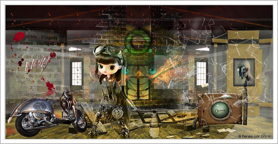 Steampunk-13 1004_steampuk