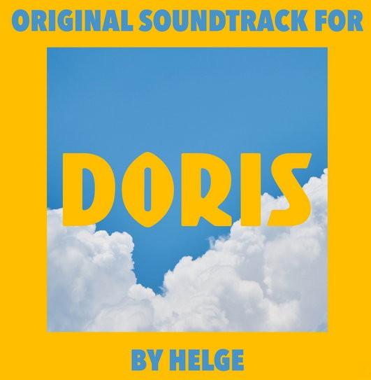 helge_dorus