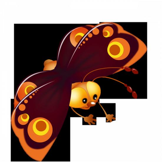 tubes_papillon_tiram_10