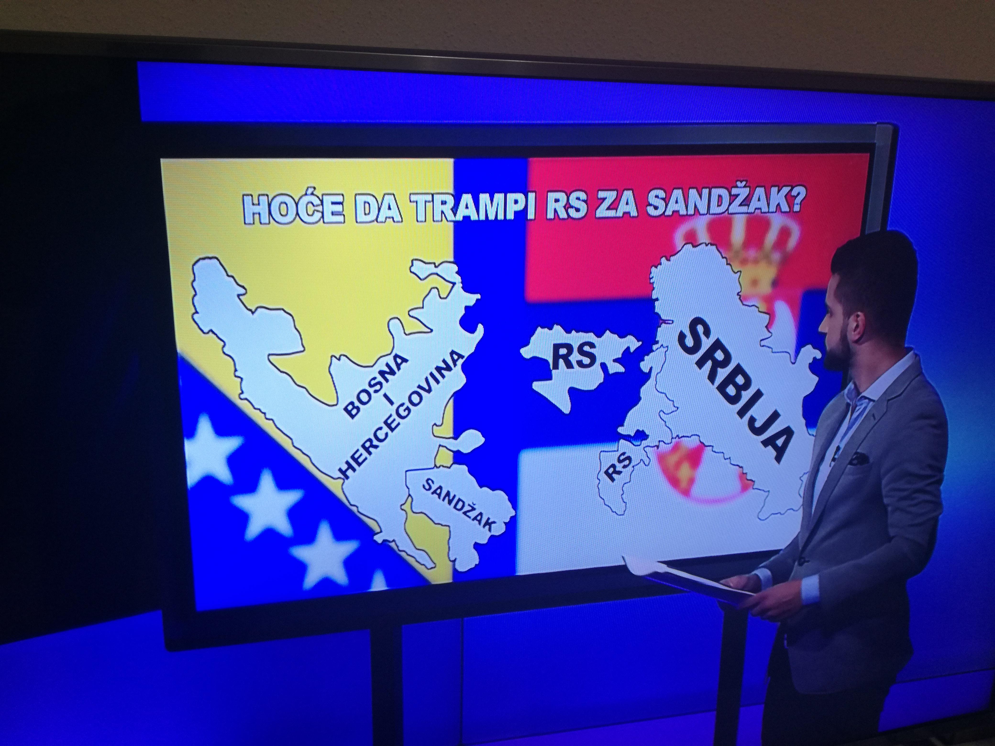 Bosna chat zene CHAT •