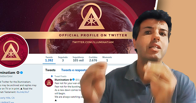 [Imagem: illuminati_nova_ordem_mundial_forum.jpg]