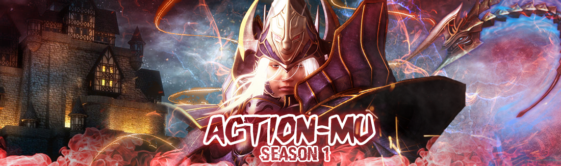 ActionMU-Forum
