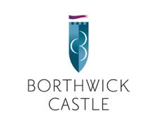 borthwick_castle