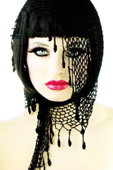 visage_tiram_122