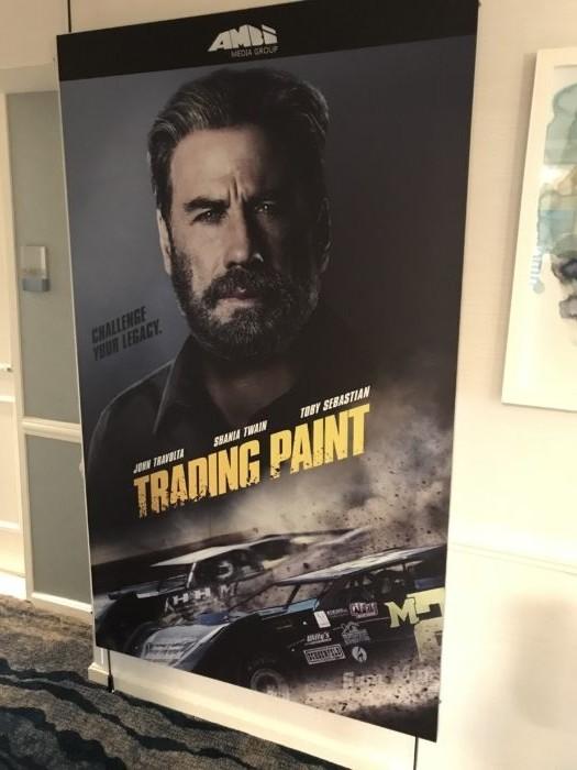 https://image.ibb.co/cE4M3G/shania_tradingpaint_poster1.jpg