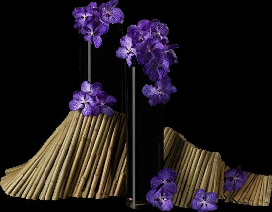 tubes_fleurs_tiram_442