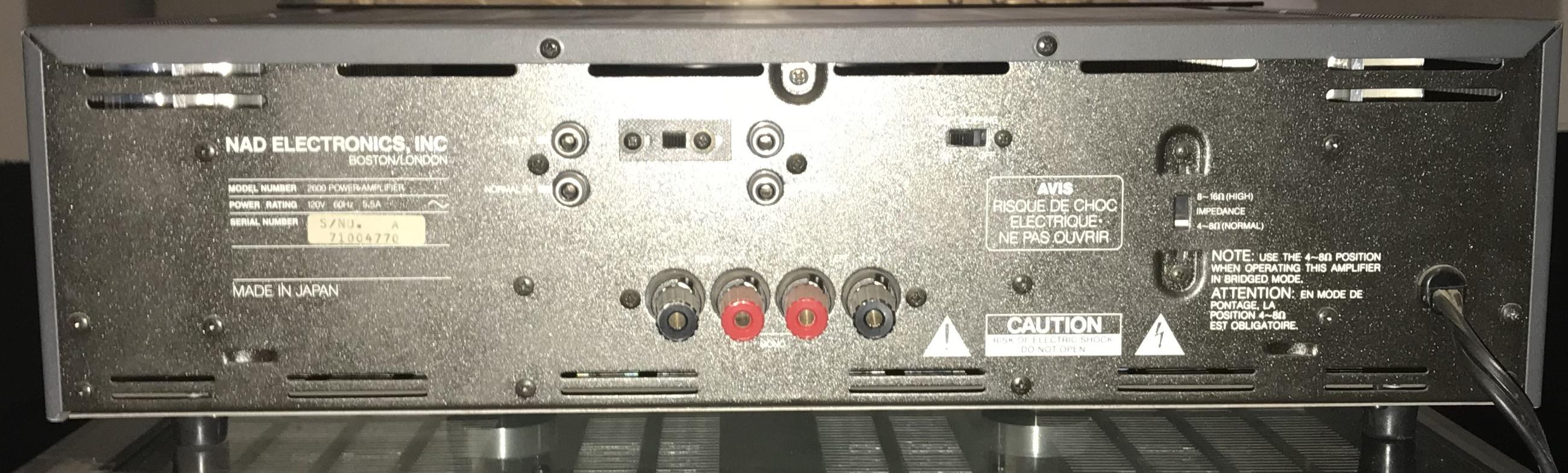 NAD_Power_Amp_2600_A_Back.jpg