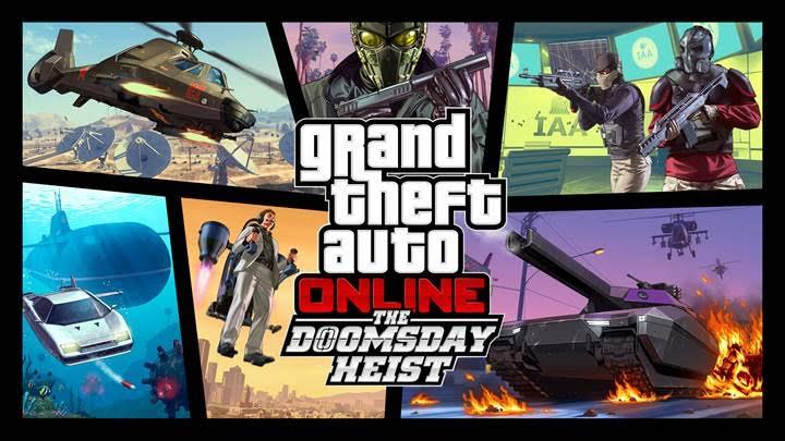 GTA_Online_Doomsday_Heist.jpg