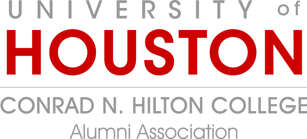 Hilton College Alumni Association