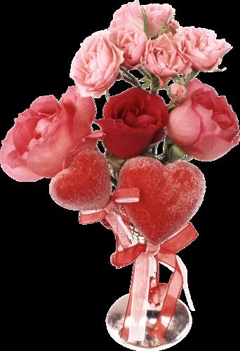 tubes_fleurs_saint_valentin_tiram_250