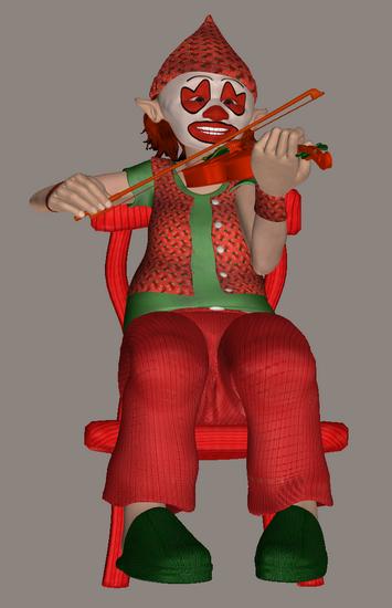 clown_tiram_249