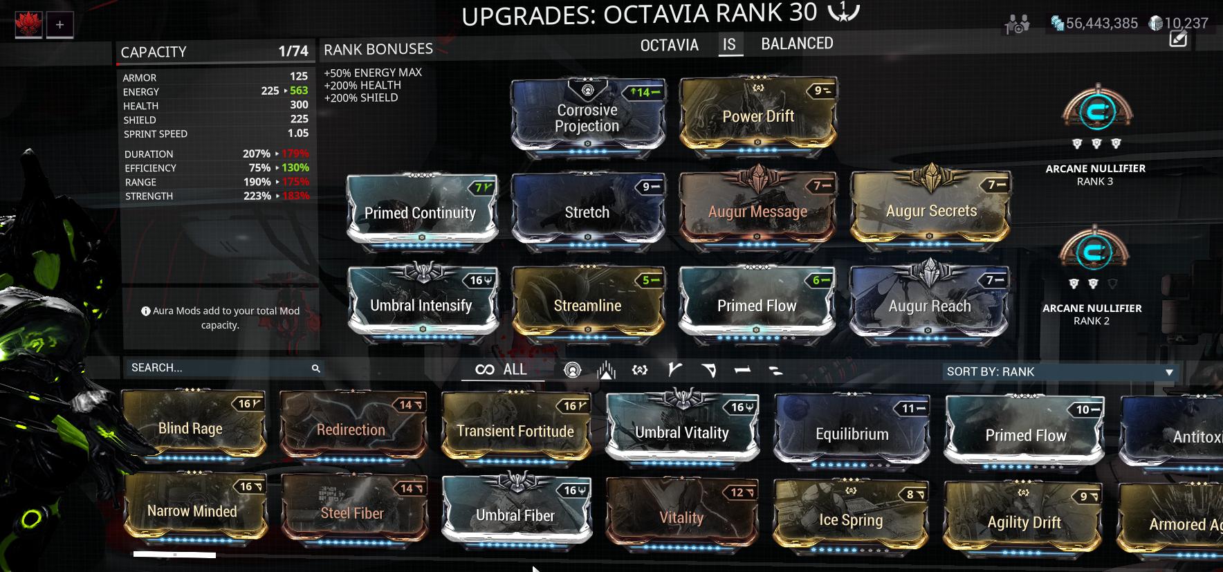 octavia_balanced.png