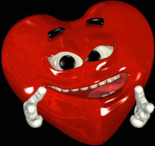 coeur_saint_valentin_tiram_215