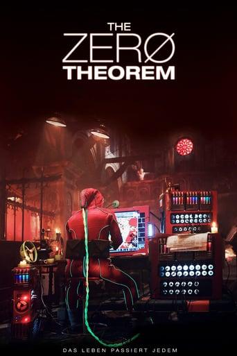 The Zero Theorem German 2003 DL BDRiP x264 iNTERNAL-WGG