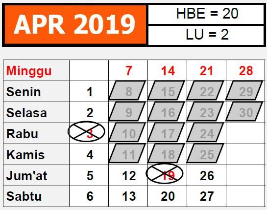 2019_april