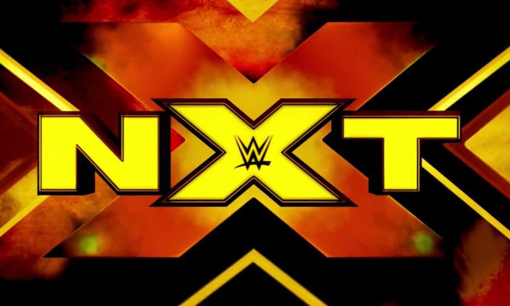دانلود شو NXT به تاریخ 26 جولای 2017