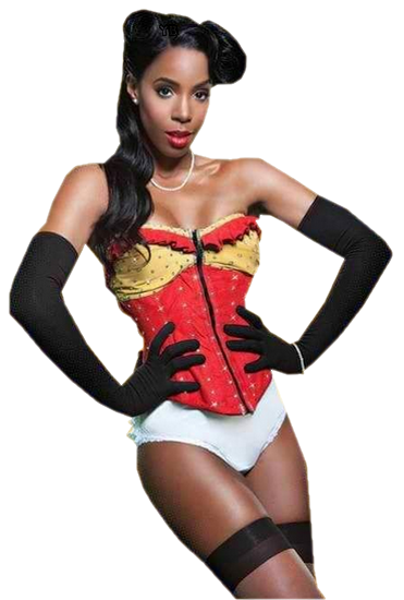 corset_femmes_tiram_495