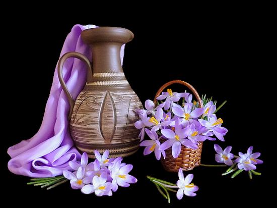 tubes_fleurs_tiram_122