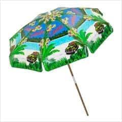 Base para guarda-sol | Base para ombrelone | Maria Pumar Indústria