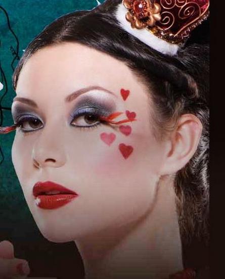 tubes_femmes_st_valentin_tiram_33
