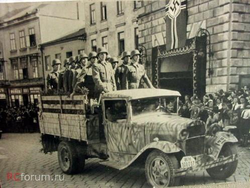 [Pilt: GAZ_AA_in_German_parade.jpg]