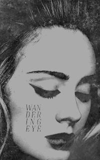 Adele Adkins Avatars 200x320 pixels Adele2