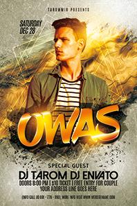 14_owas_guest_dj_flyer