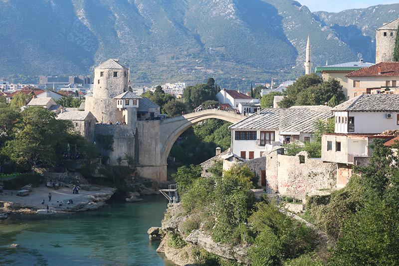 Mostar_Puente.jpg