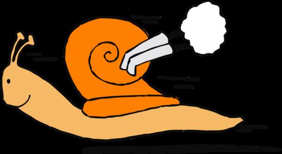 tubes_escargots_tiram_71