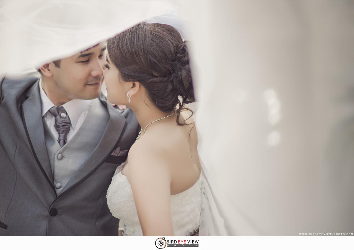 pre_wedding_benedict_studio_137