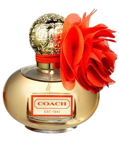 parfum_tiram_288