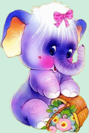 tubes_elephants_tiram_396