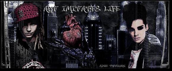 art_imitates_life