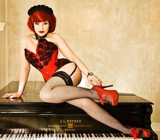 corset_femmes_tiram_511