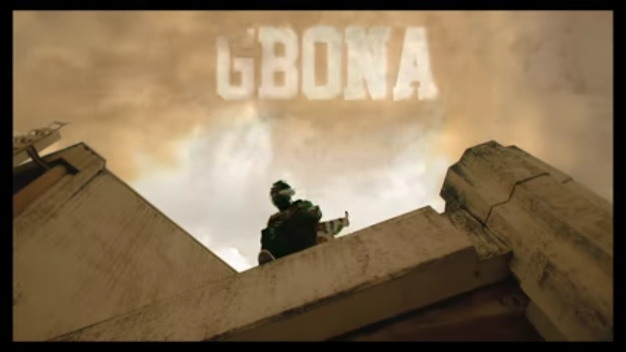 """Burna Boy keeps it hot by premiering the visuals to his spanking new single """"Gbona"""".  Gbona is a solid mid tempo track strongly influenced by the core Afrobeat sound and the visual by Afrobeat culture. Gbona was produced by Kel P, Mixed & Mastered by Mix Monsta.  The detailed visual with cultural norms was Shot by Clarence  Watch video below"""